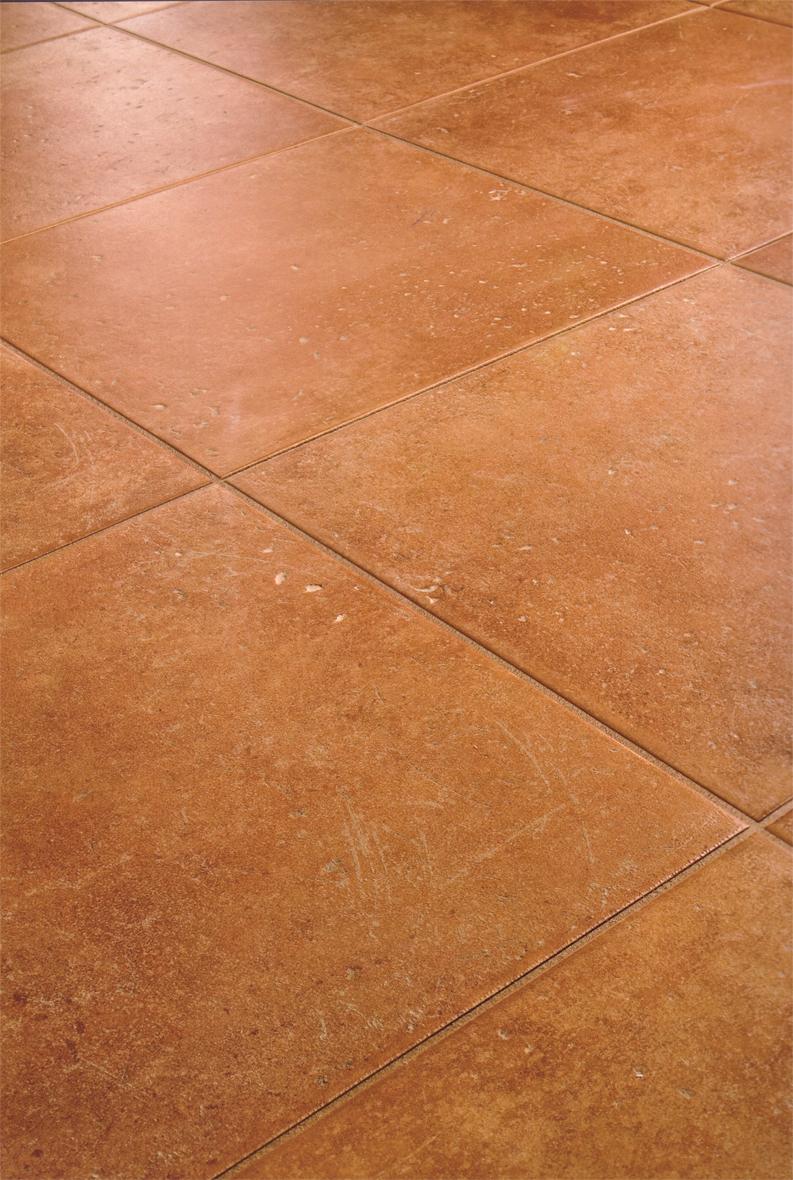 Tipi di pavimenti per la casa ristrutturazioni roma - Tipi di posa piastrelle ...