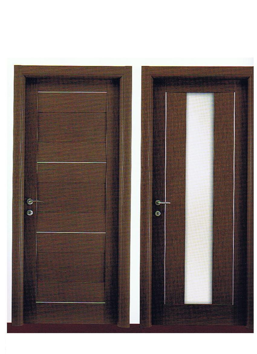 Diversi tipi di porte e finestre ristrutturazioni roma edilizia roma - Finestre e porte ...