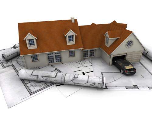 Immobili consigli per l acquisto ristrutturazioni roma for Immobili c1 roma